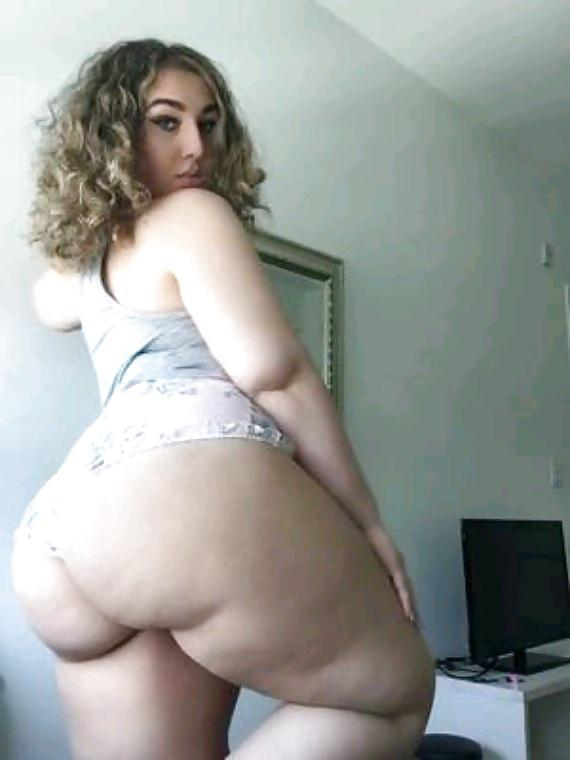 Sharissa uit Zuid-Holland,Nederland