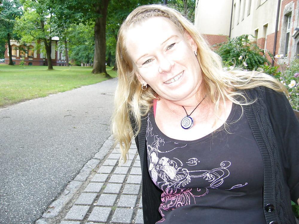 spirituelevlinder uit Zuid-Holland,Nederland